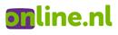 ADSL van Online