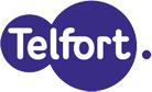 ADSL van Telfort