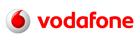 ADSL van Vodafone